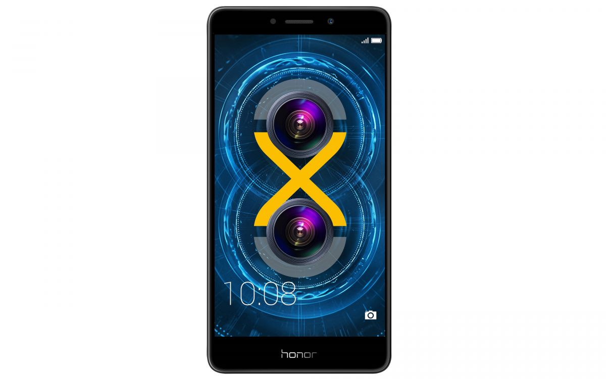 Honor 6X 32GB