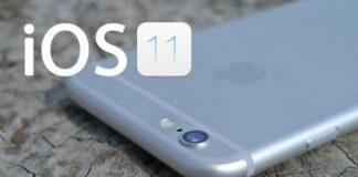 HEIF iOS 11