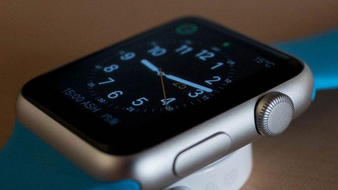 Apple Watch: как синхронизировать музыку