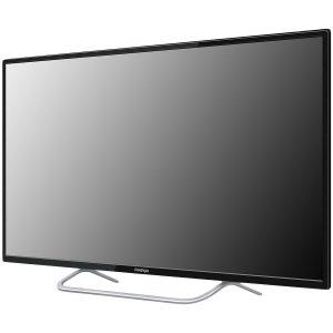 Prestigio представила три доступные модели телевизоров с функцией записи