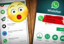 Как распознать фальшивое приложение и не стать жертвой мошенников?