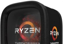 Threadripper