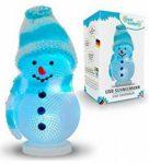Снеговик для ПК