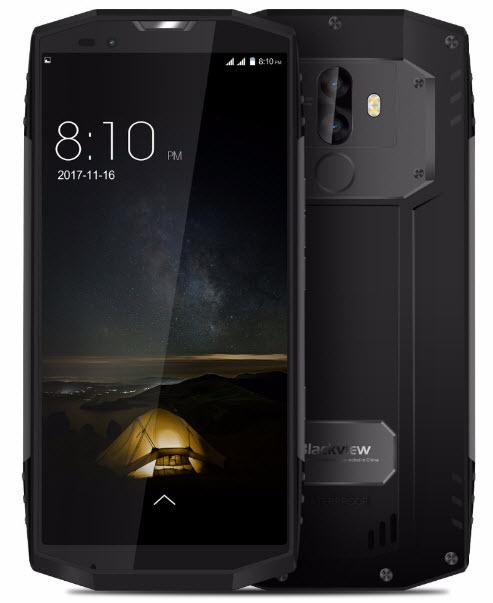 Смартфон Xiaomi Redmi 5 получит АКБ на3300 мА.ч