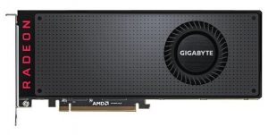Тест видеокарты Zotac GeForce GTX 1070 Ti AMP Extreme: кризис самоидентификации