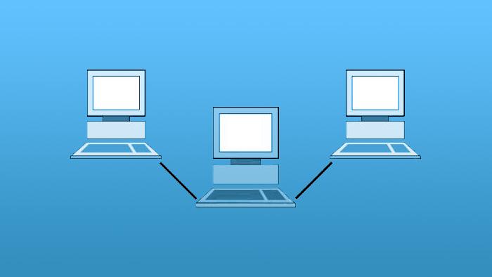 Что такое прокси-сервер и зачем он нужен?