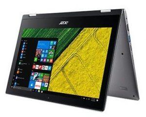 Тест и обзор Chuwi Lapbook Air: шикарный и недорогой офисный ноутбук