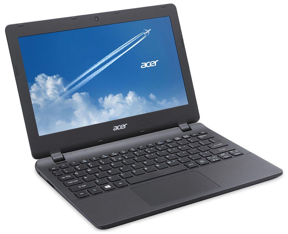 Лучшие ноутбуки до 40000 рублей по соотношению цена/качество