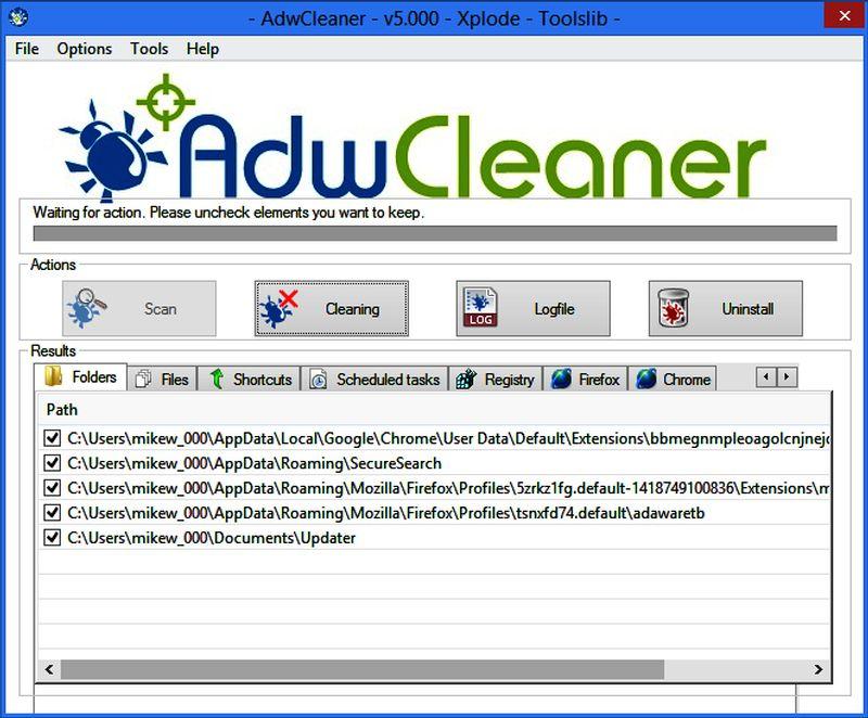 Как не ошибиться с вирусами: проверка и исправление процесса wusa.exe в Windows