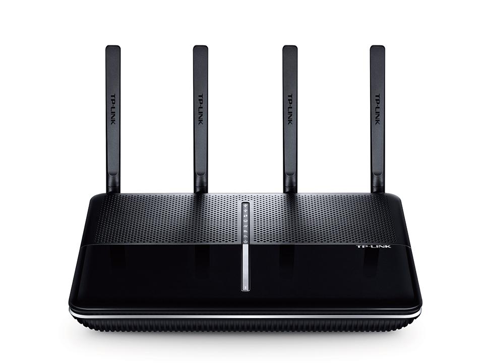 Гибкое ограничение доступа: новые роутеры (например, новейшие модели TP-Link) предлагают гостевой доступ не только через WLAN, но и через LAN-кабель.