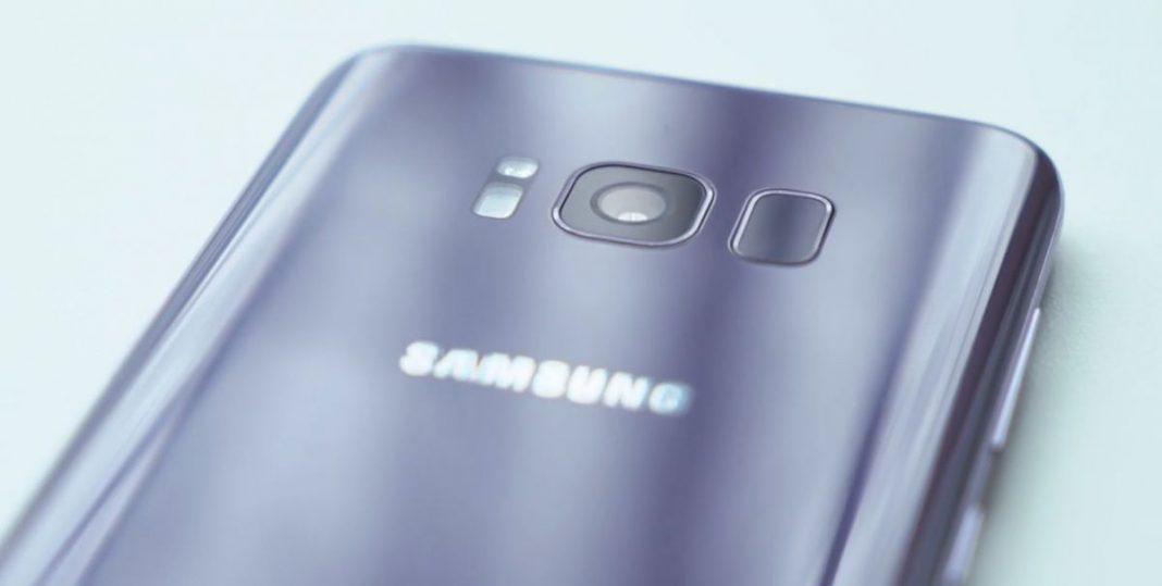 Технологии будущего — скоро в каждом мобильном устройстве