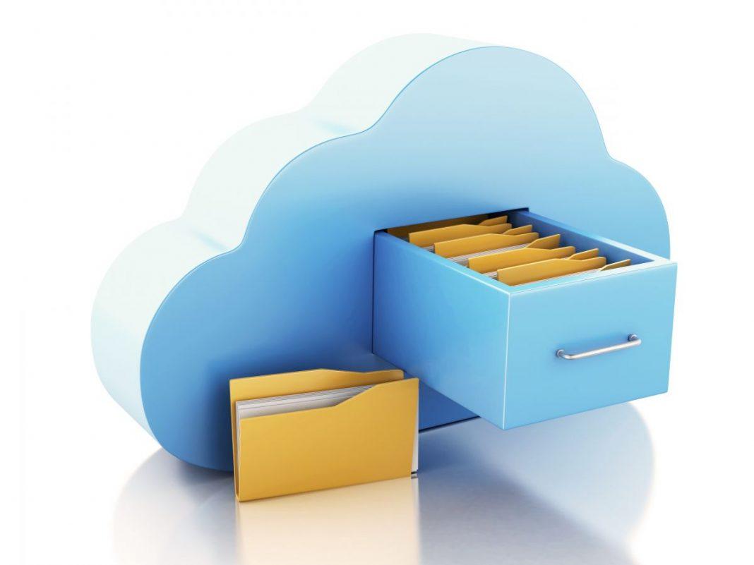 Тест облачных хранилищ: где хранить данные безопасней