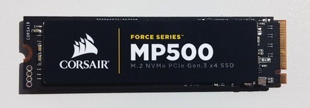 Оптимальные SSD диски с интерфейсом М.2 по соотношению цена/качество