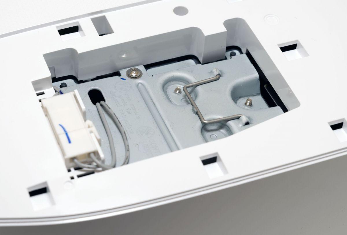 лампа проектора Benq W1050