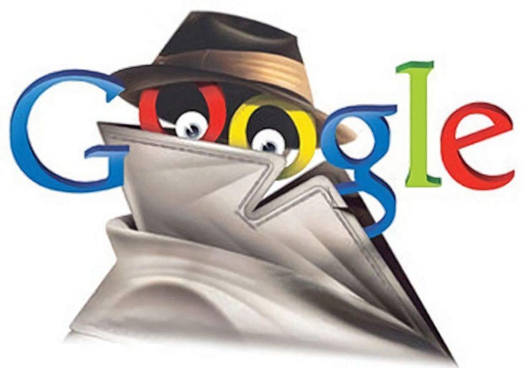 Как умерить любопытство Google Chrome и избавить его от вредоносных программ