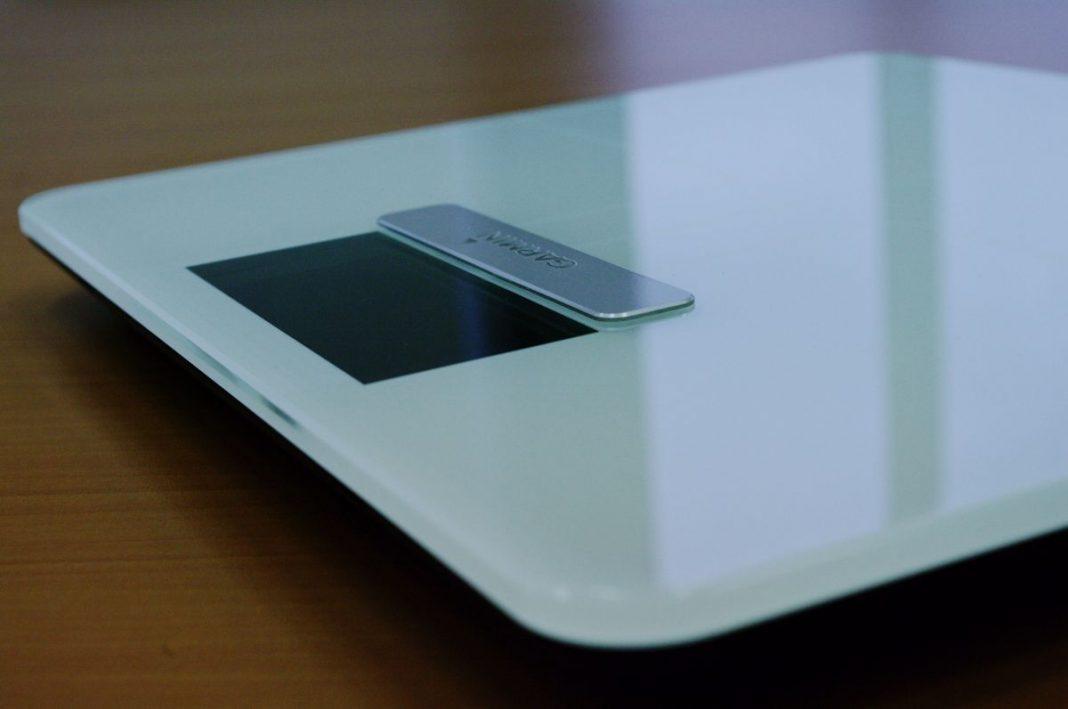 Обзор умных весов Garmin Index Smart Scale: ЗОЖ для избранных