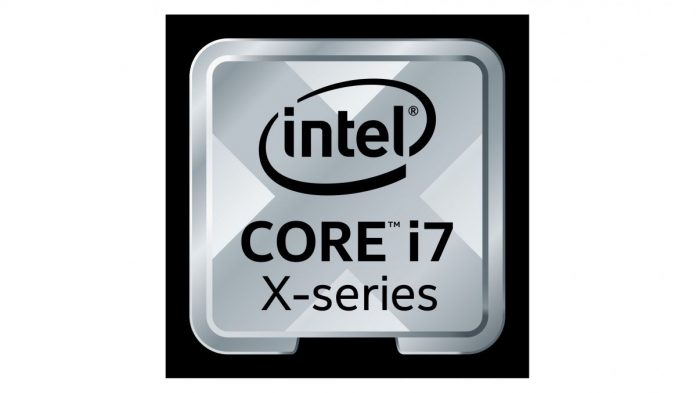 Тест и обзор процессора Intel Core i7-7820X