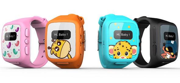 Детские умные часы официально признали «несанкционированными устройствами слежения»