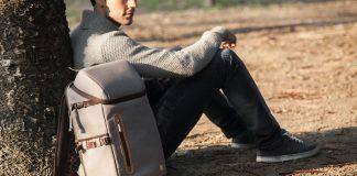 Moshi рюкзак Arcus