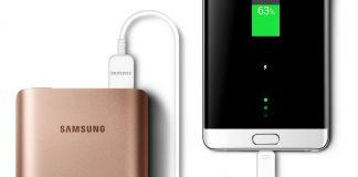 Samsung EB-PN930