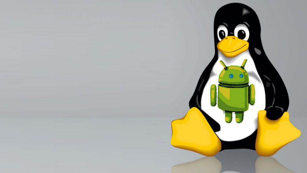 Linux на базе Galaxy: Samsung протестировал альтернативу Android