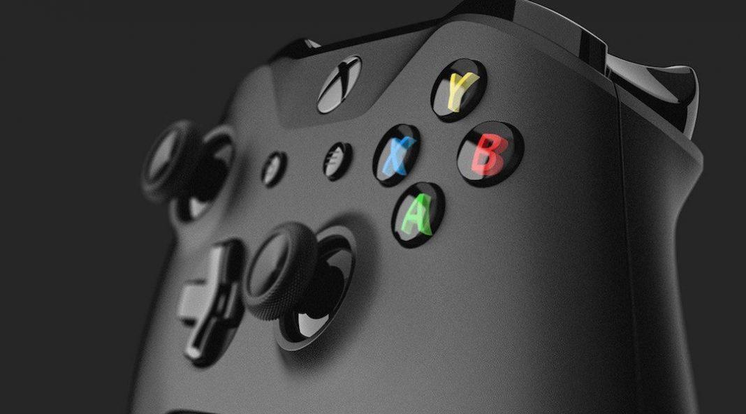 Фаталити для Xbox One X: консоли начали умирать