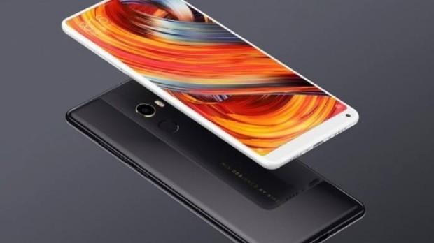 Xiaomi атакует Европу: китайские смартфоны наводняют европейский рынок