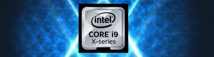 Тест и обзор процессора Intel Core i9-7920X