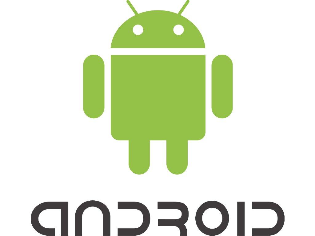 Root-права на Android: преимущества и недостатки