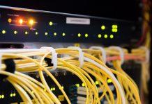 Доступные серверные технологии
