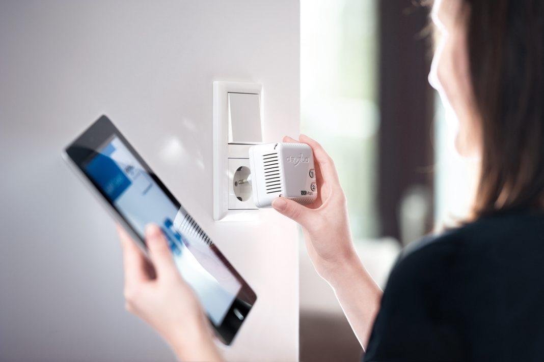 Умная защита дома: дооснащаем жилье продвинутой техникой