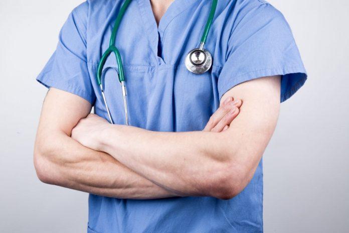 «МегаФон» запустит сервис консультаций с врачами в онлайн-режиме