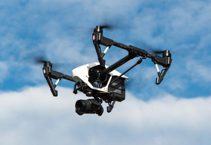 «Калашников» собирается заняться обслуживанием дронов