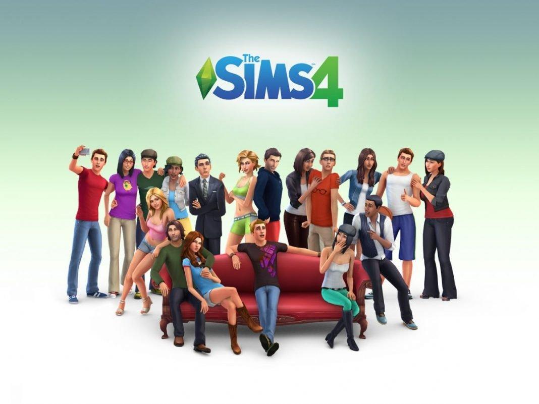 The Sims 4: обзор всех дополнений