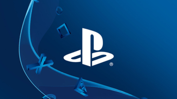 Все слухи о PlayStation 5: ждать придется долго