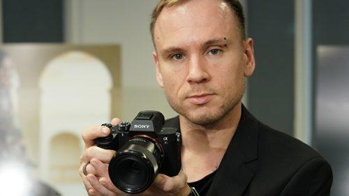 Фото: ichip.ru