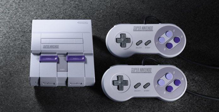 Игровая приставка из 90-ых побила по популярности PlayStation 4 и Xbox One