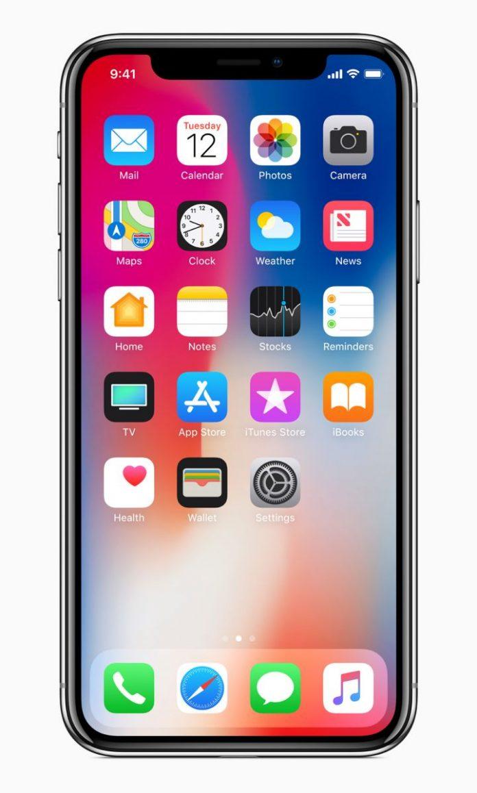 iPhone X: главные недостатки самого дорогого смартфона Apple