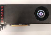 PowerColor Radeon RX Vega 64 8GB HBM2