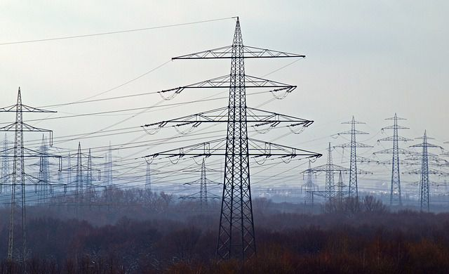 Что такое «электросмог»? Простое объяснение