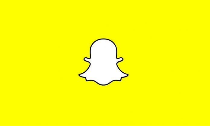 Убытки Snapchat выросли в 3,5 раза и вдвое превысили прибыль