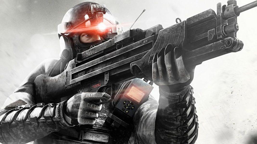 Оружие геймера: чем отличаются игровые клавиатуры