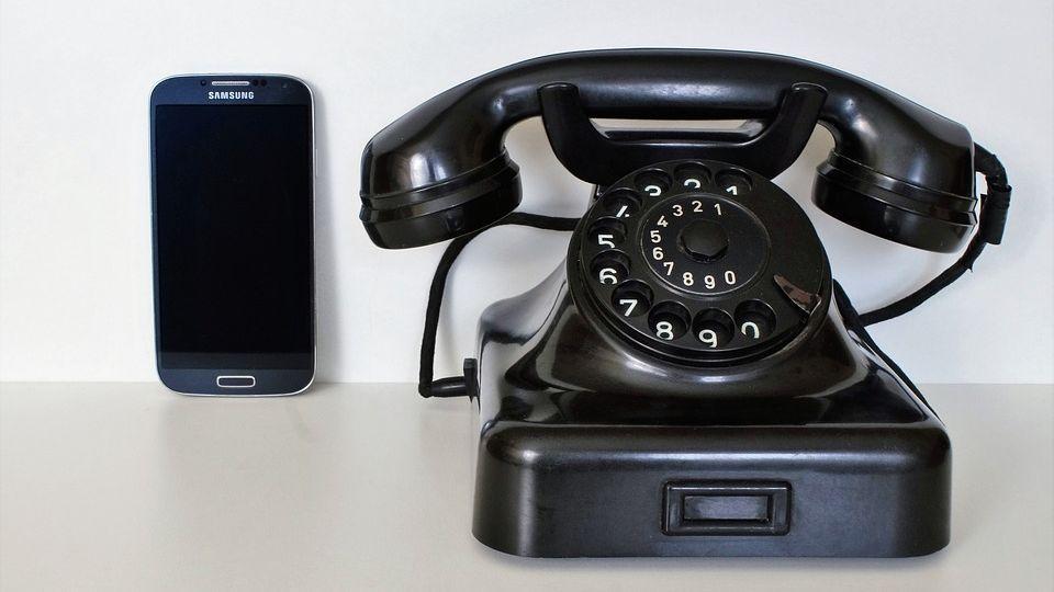 Как использовать старый смартфон: 5 практических советов
