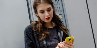 Смартфоны от 10 000 до 15 000 рублей