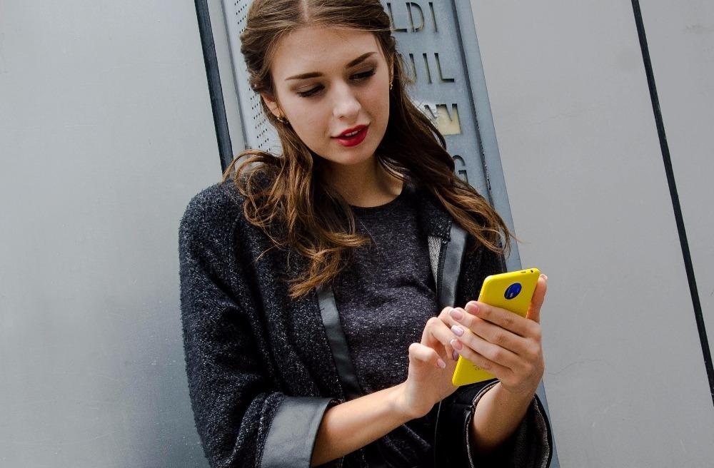 Смартфоны от 10 000 до 15 000 рублей в сравнении: рейтинг 2017 года