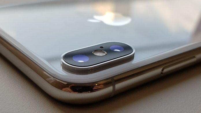 5 необычных приложений специально для iPhone X