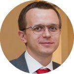 Антон Самойлов ЭвриТег