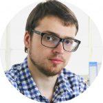 Сооснователь платформы для развития криптотрейдинга Simdaq Евгений Дубовой
