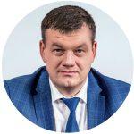 Максим Сохань АМДтехнологии