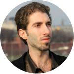 Что ждет биткоин в 2018 году: судьба криптовалют в России